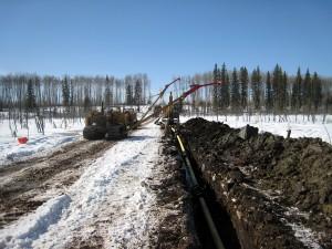 11-010 Petrobakken Septimus Pipelines 114